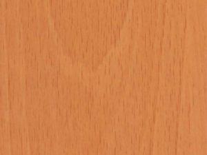 Dịch vụ cắt bế decal vân gỗ