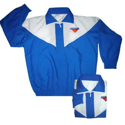 Dịch vụ in áo khoác gió